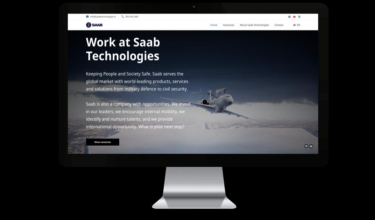 werken-bij-website-wysiwyg-nederland